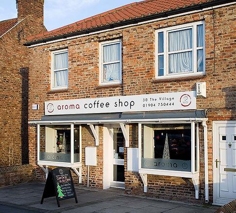 Shopfront Angled 2008.jpg
