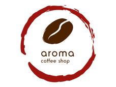 Vacancy: Senior Café Assistant