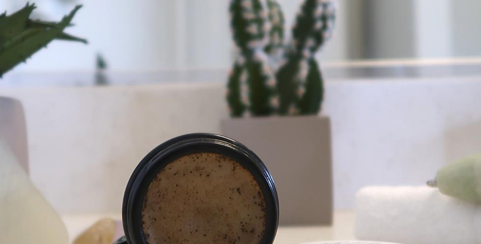 Cocoa Coffee Under Eye Cream