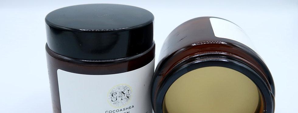 CocoaShea Lotion