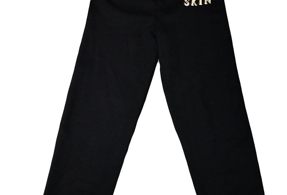 SKIN Sweatpants
