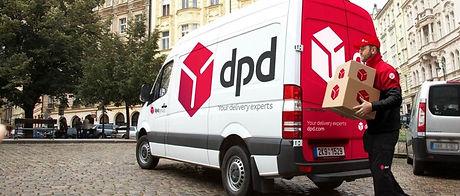 DPD-1024x437.jpg