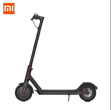 Xiaomi M365 Noir