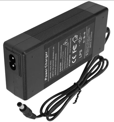 Chargeur pour batterie 36v kugoo / urban glide