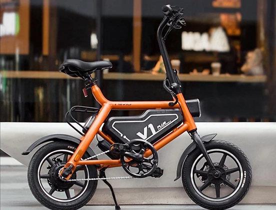 Vélo Électrique Himo V1