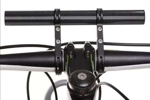 Support de guidon trottinette / vélo