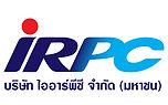 ออกแบบตกแต่งภายใน สำนักงาน IRPC