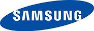 ออกแบบตกแต่งภายใน Samsung