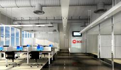 aidesign บริษัทรับออกแบบตกแต่งภายใน