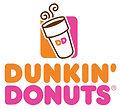 ออกแบบ ตกแต่งภายใน Dunkin donuts