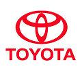 ออกแบบตกแต่งภายใน ศูนย์บริการ โชว์รูม Toyota