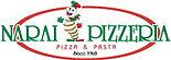 ออกแบบตกแต่ง ร้านอาหาร Narai pizzeria