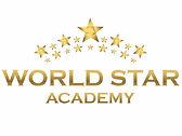 worldstar academy logo.jpeg