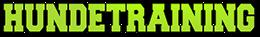 wolf_hundetraining_logo_teil_2.png