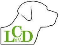 logo_labrador_deutschland.jpg