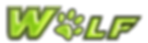 wolf_hundetraining_logo_teil_1.png