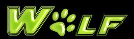 wolf_hundetraining_logo_teil_1.png