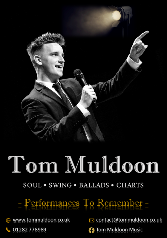 Tom Muldoon - A5 Flyer v2.0.png