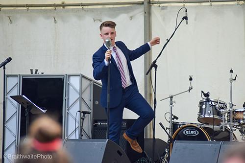 Barrowford Festival - Summer 2019.jpg