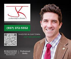 Joe Kennedy-DigitalAd_FB (2) (1).jpeg