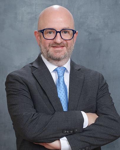 Marc Seigar photo.JPG