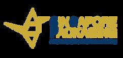 logo-long-tran.png