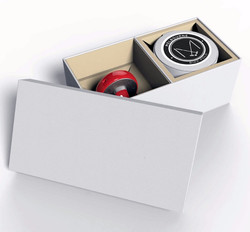 SOLID GIFT BOXES