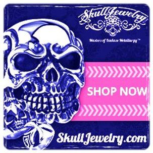 01-24-14-08-13-31_skull-rings-skull-jewe