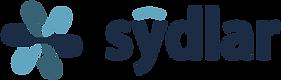 sydlar_logo_dark blue_dark blue-medium b