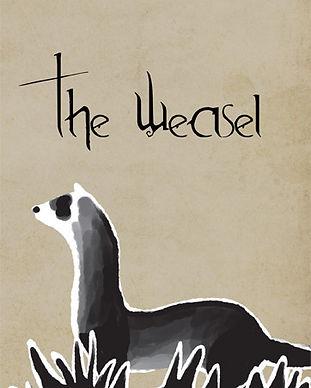 the-weasel.jpg
