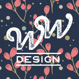 WildWood Design