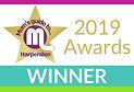 award-winner-banner-2019.jpg