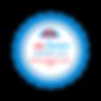 childrens class logo.png