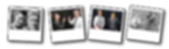 the clique_polaroid-01.png