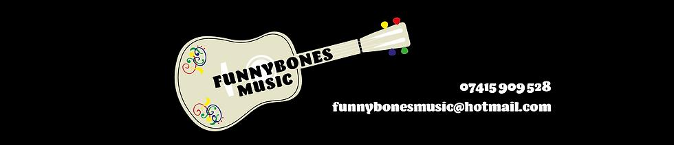 Funnybones_header home banner-01.png