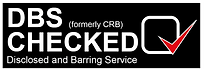CRB DBS-01.png