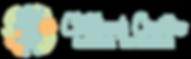 CCDT_Logo-01.png
