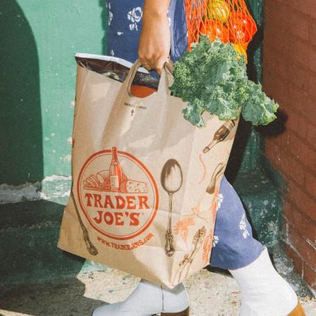 Trader Joe's Food Guide: The Drink Details