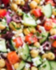 mediterranean-chickpea-salad-1526077481.