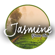Circle Icon Jasmine.png