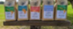 Line Up on Post.jpg