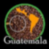 Guatemala coffee, coffee offerings, roasting, what is roasting, fresh roasted coffee organic coffee