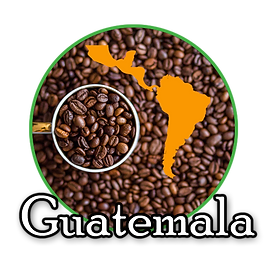 Guatemala coffee, coffee offerings, roasting, what is roasting, fresh roasted coffee organic coffee