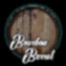 Circle Icon Bourbon.png