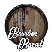 Circle Icon Bourbon.png