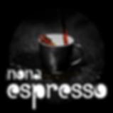 Nona Espresso Circle Icon.png