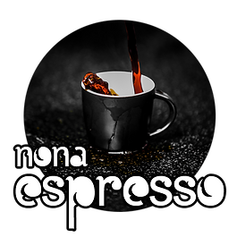 Nona Espresso Circle Icon.png
