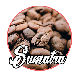 Circle Icon Sumatra.png