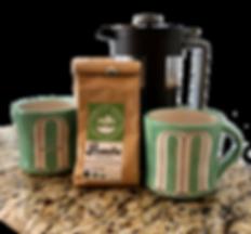 coffee subscriptions, regular coffee