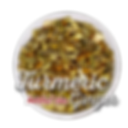 Circle Icon Turmeric Ginger.png